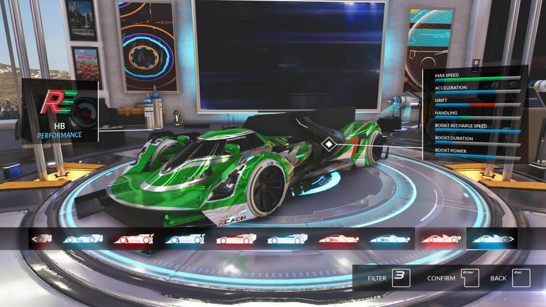 Xenon-Racer---Screenshot-14.jpg