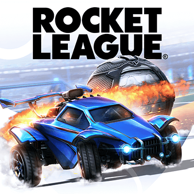 Rocket League | Download & Play Rocket League for Free on ...