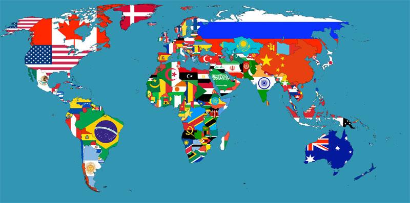https://i1.wp.com/cdn2.upsocl.com/wp-content/uploads/2013/12/flag-map-denmark-puerto.jpg