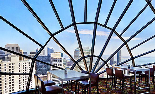 awebic-restaurantes-31