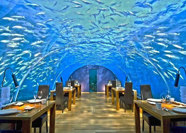 awebic-restaurantes-5