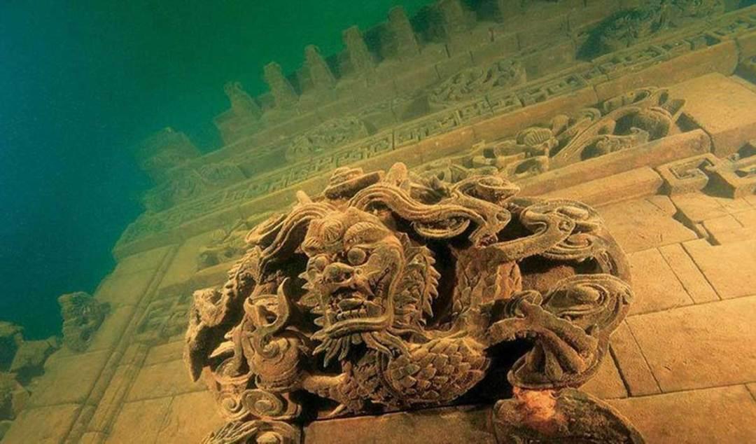 underwaterrr