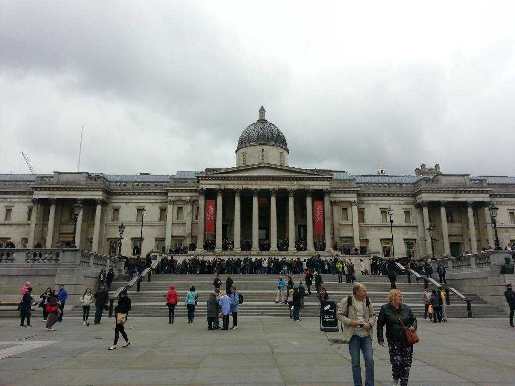 no-12-the-national-gallery-started-with-only-38-paintings