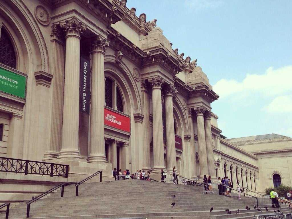 no-7-the-metropolitan-museum-of-art-is-the-largest-art-museum-in-the-us