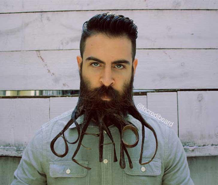funny-beard-styles-incredibeard-1