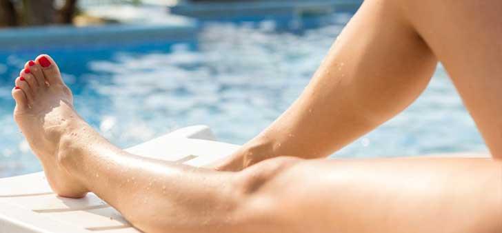 En-Mexico-ocurren-alrededor-de-mil-casos-anuales-de-cancer-de-piel-700x325