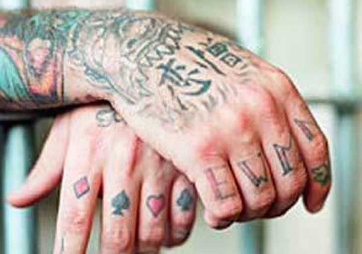 the-meaning-behind-popular-prison-tattoos-14-photos-12