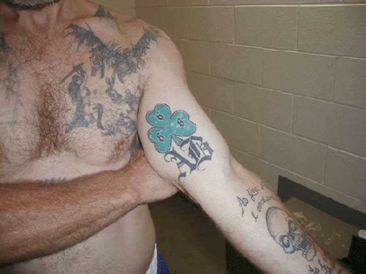 the-meaning-behind-popular-prison-tattoos-14-photos-7