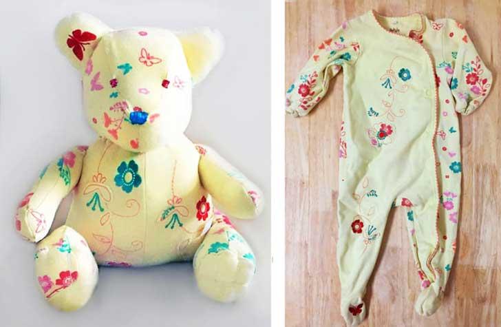 bear-16-850x555