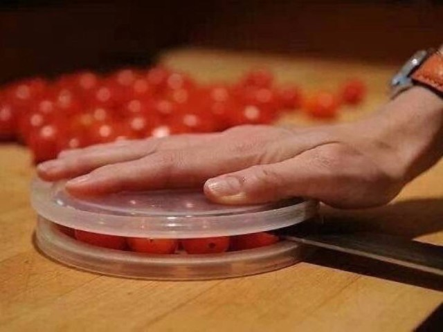 6-holding-cherry-tomatoes-between-two-tupperware-lids-wont-make-them-easier-to-cut-2