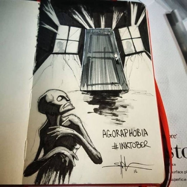 for-inktober-i-focused-on-mental-illness-and-disorders-5805cea25c42c__605-2