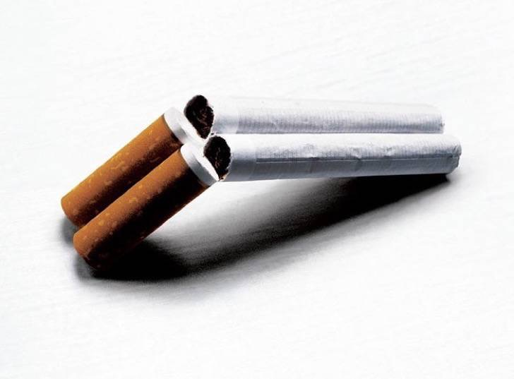 creative-anti-smoking-ads-71-58343ccd268d3__700-2