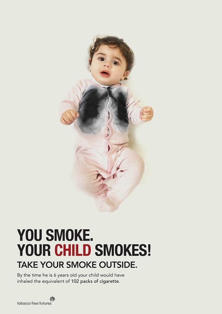 creative-anti-smoking-ads-89-58344fce12b61__700-2