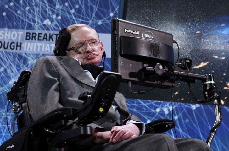 Captura de Pantalla 2020 07 02 a las 14.52.09 - El ventilador de Stephen Hawking salva a personas con COVID-19. Fue donado a hospital que lo atendió