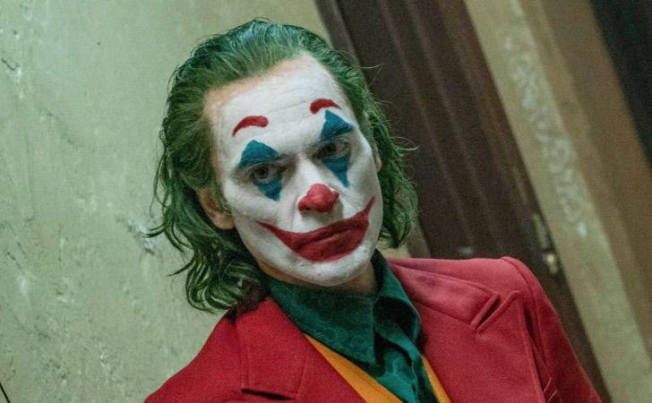 """Captura de Pantalla 2021 01 07 a las 16.21.41 - """"Joker"""" fue lo más visto en cuarentena en las casas del Reino Unido. Le sigue """"Frozen 2"""" y """"Jumanji"""""""