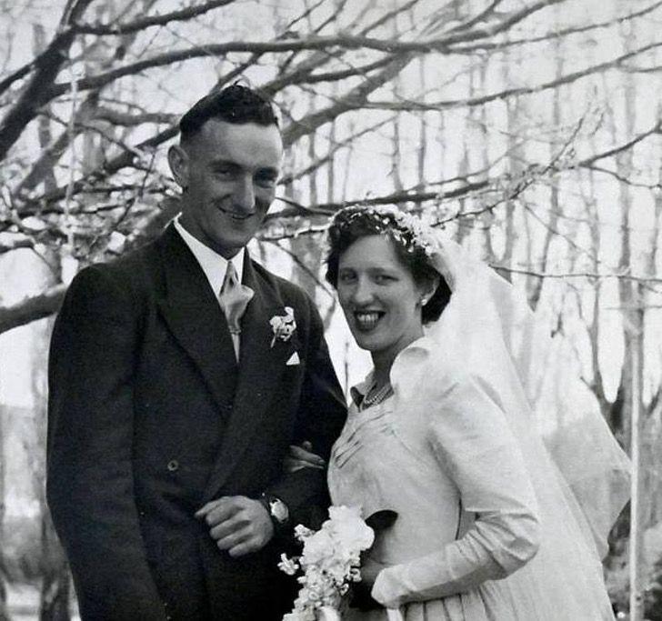 Captura de Pantalla 2021 01 20 a las 14.37.42 - Pareja de casados muere con solo 30 minutos de diferencia. Gran final para un matrimonio de 66 años
