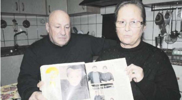 x5048363 1031 screenshot 20200213 102553 quotidiano di puglia.jpg.pagespeed.ic .bwJbYUHJ8a - Niño italiano secuestrado hace 44 años, se habría convertido en un jeque árabe. Lo creían muerto
