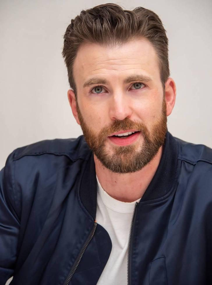 """famosos enamorados20 - 10 celebs que estuvieron """"enamoradas"""" de otras celebs. A Scarlett Johansson le gusta Gordon Ramsay"""