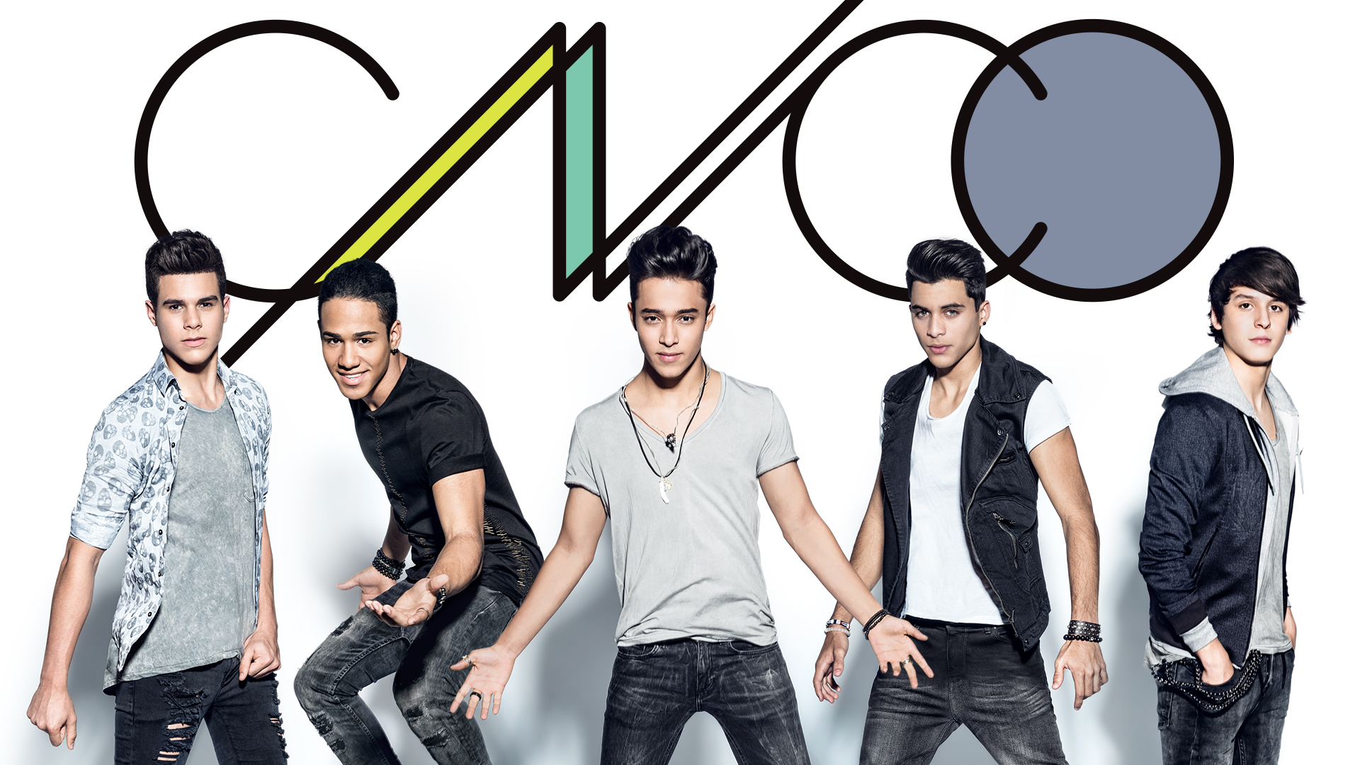Test Only For Cncowners