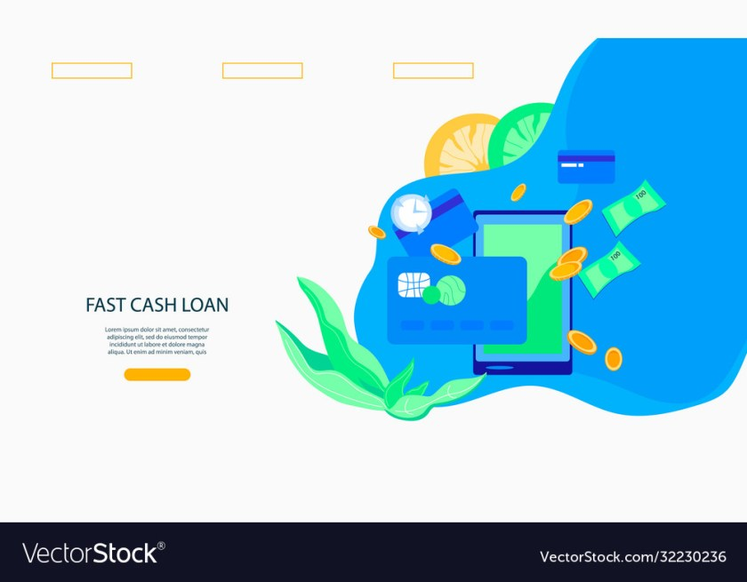 ways to carry out fast cash fiscal loans