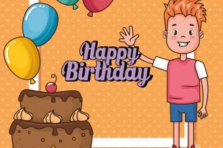 happy birthday little boy happybirthdayboy com happy birthday little boy happy birthday wishes for kids luxury happy birthday song mccarthy happy birthday