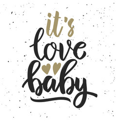 Download Baby Quote Vector Images (over 3,300)