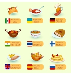 Breakfast Amp Taco Vector Images Over 110