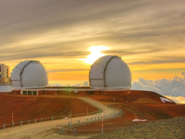 Mauna Kea Summit Sunset & Stargazing Adventure with Picnic Dinner [Open Now] tours, activities, fun things to do in Big Island(Hawaii