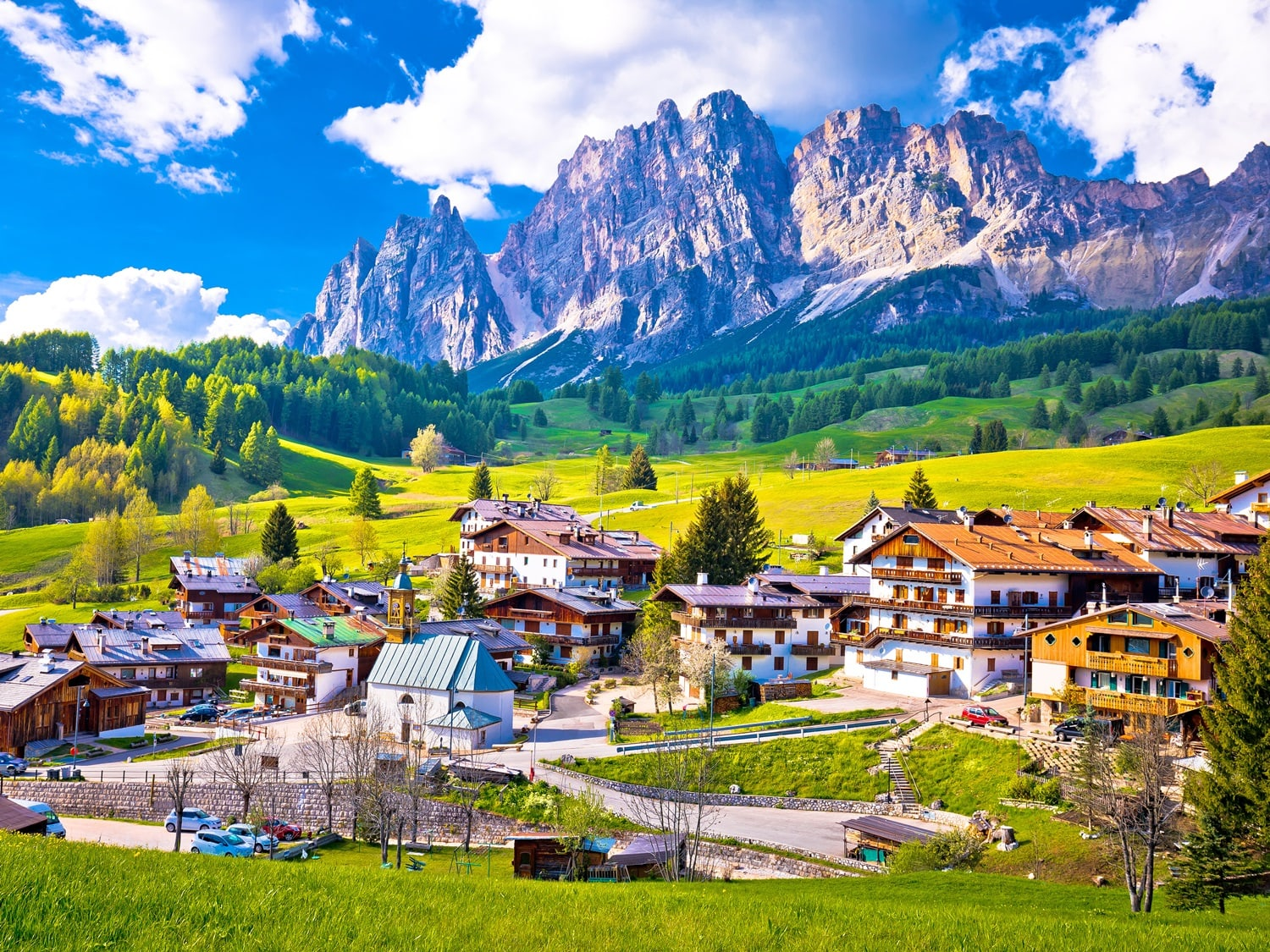 Augusta due srl romania tax code 24178669 is a company from medgidia city, constanta county. Cortina And The Dolomites From Venice Self Guided Full Day Tour May To October Tours Activities Fun Things To Do In Venice Italy Veltra