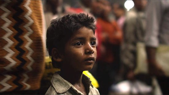 Image result for lion movie 2016 sunny pawar