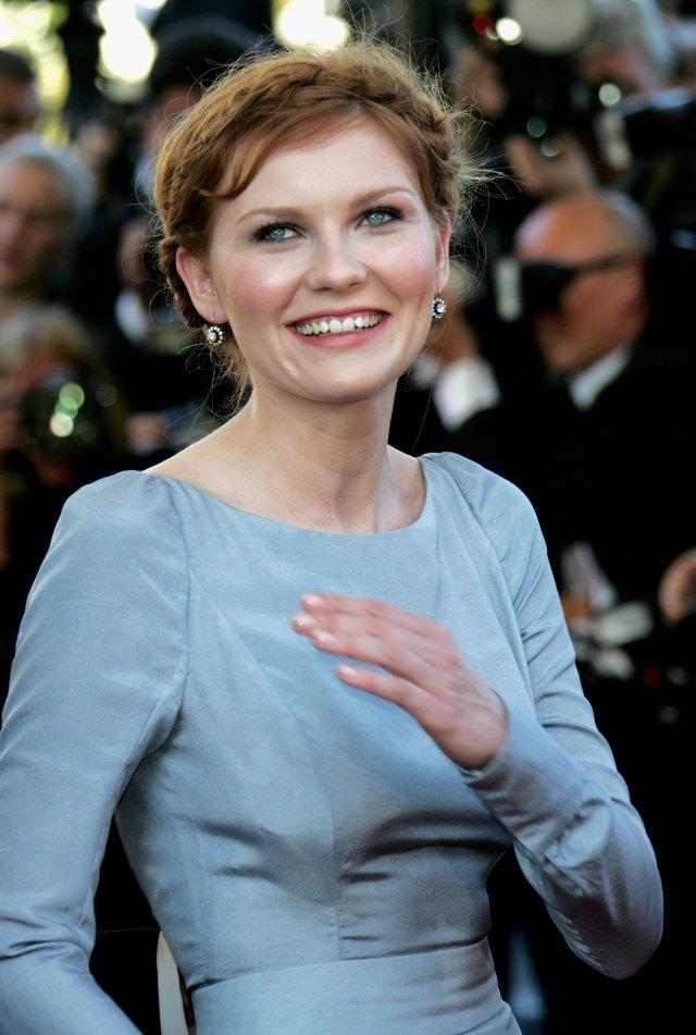 Cannes - 'Marie Antoinette' Premiere