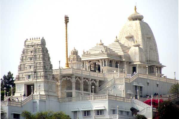 Birla-temple-hyd