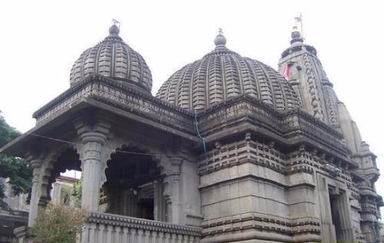 kalaram-temple-nashik