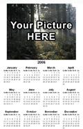 calendario 2012 imprimir