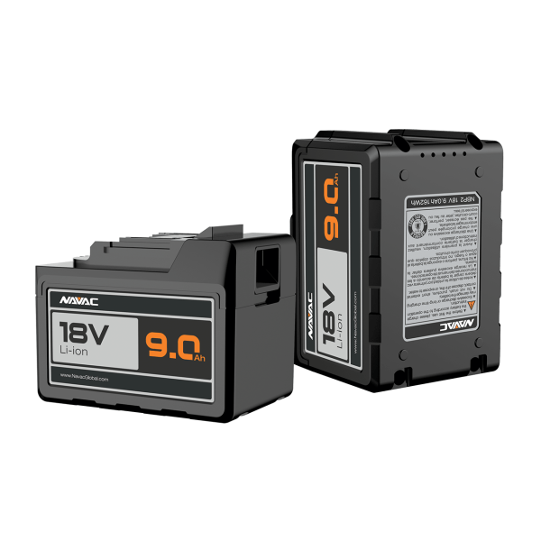 Battery 18V 9Ah -NBP2