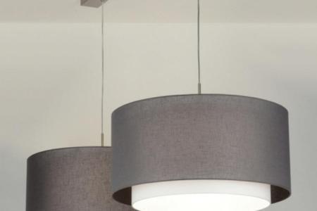 lampen ophangen boven eettafel » Huis inrichten 2019 | Huis inrichten