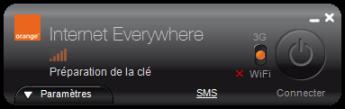 3G USB - Windows 10 - 2 - Windows Уолли