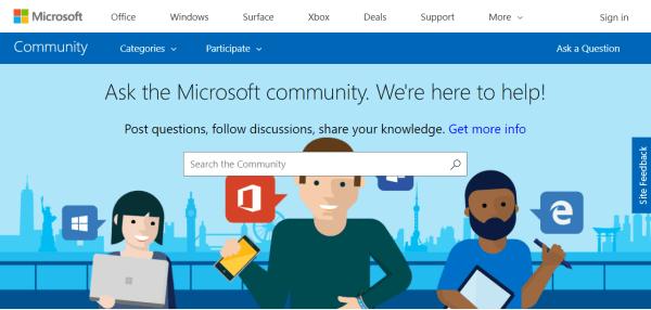 Проблемы с компьютером - Форум ответов Microsoft - Снимок экрана - Windows Wally