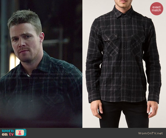oliver queen outfits fashion on arrow