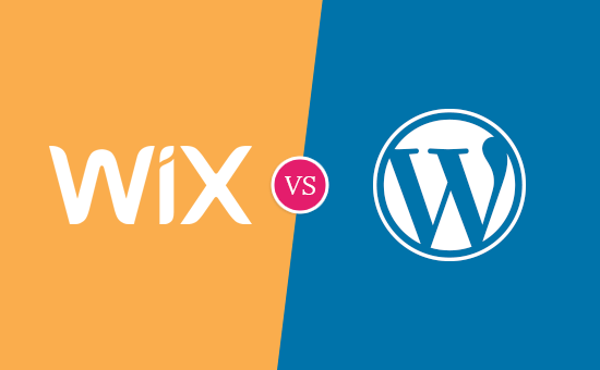 Wix vs WordPress – Which One is Better? (Pros and Cons) | Khalif