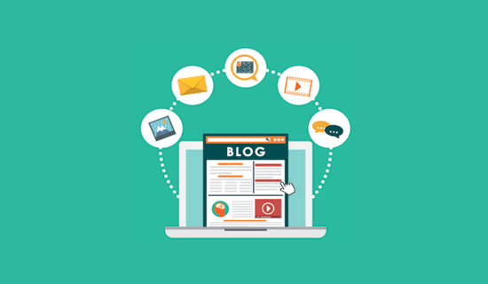 Choose the right platform for your blog