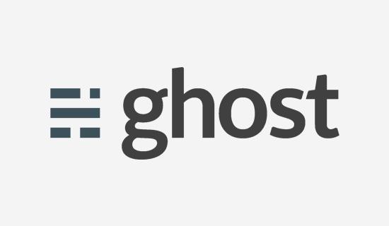 Nền tảng viết blog đơn giản Ghost