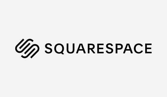 Pembuat Situs Web Squarespace dan Platform Blog