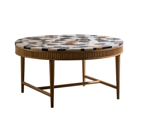 mausam coffee table 2 by kam ce kam