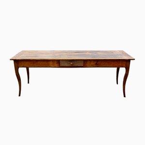 Antike Tische Online Shop Shop Antike Tische bei PAMONO