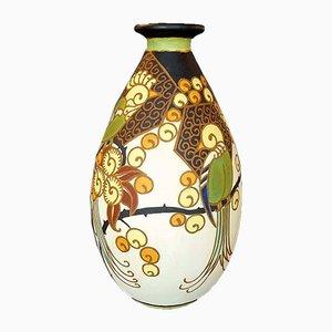 art deco vases at pamono