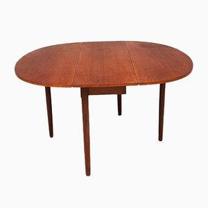 achetez les meubles sur pamono