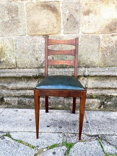 Set 3 sedie da ufficio. Sedia Vintage Anni 70 In Vendita Su Pamono