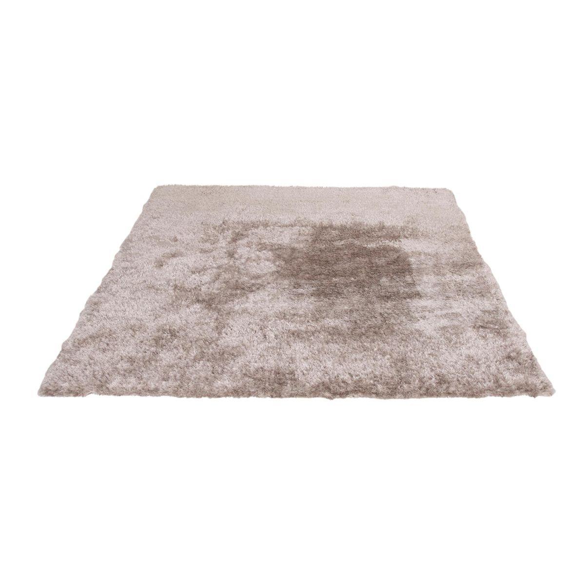 tapis creme de ligne roset