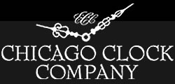 Chicago Clock Company